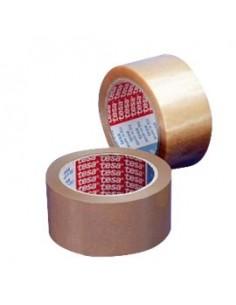 Lampadine Led MKC - calda - E27 - 7,5W - 700 - 3000K - 499048251