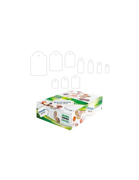 Portariviste R-Kive Earth Fellowes - 8x22x30 cm - 4470001 (conf.20)