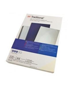 Porta avvisi con asola estraibile Favorit - 15x21 cm - 100460132 (conf.10)