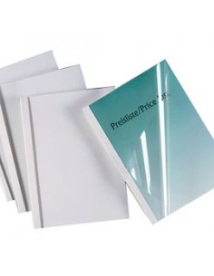 Altoparlante Color Splash Ednet - bianco - 83042