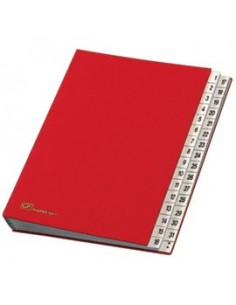 Flash memory card Verbatim - Micro SDHC Class 10 - 8 GB - 44081
