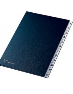 Flash memory card Verbatim - Micro SDHC Class 10 - 32 GB - 44083