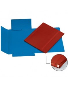 Post-it® Large Note - 102x152 mm - giallo canary - quadretti - 662