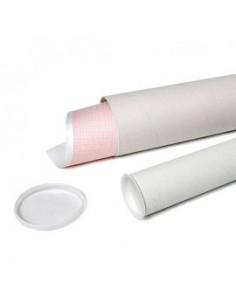 Foglietti Post-it® Super Sticky Formato XL - 101x101 mm - : acqua , verde , rosa - 675-SS3-MIA (conf.3)