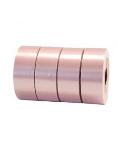 Blocchi punto metallico BRISTOL Blasetti - A4 - 5 mm - 60 ff - 1034 (conf.10)