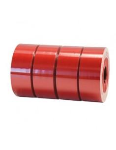 Blocchi punto metallico ARISTON Blasetti - A4 - bianco - 70 ff - 1071 (conf.10)