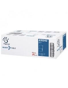 Quaderno MONOCROMO Pigna - A4 - 40+R - 1R (righe) - 02217791R