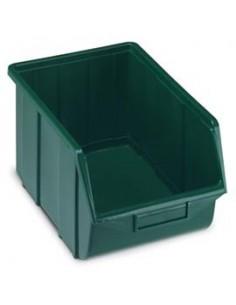 Blocchi punto metallico MONT BLANC Pigna - A5 - 1R - 70 ff - 02280181R (conf.10)