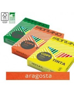 Post-it® Index Strong Medium 686 - arancio, rosa, verde - 686-PGO (conf.3)