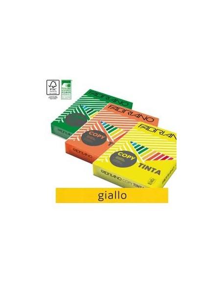 Blocco spiralato PIGNASTYL Pigna - A5 - 5 mm - 60 ff - 02156275M