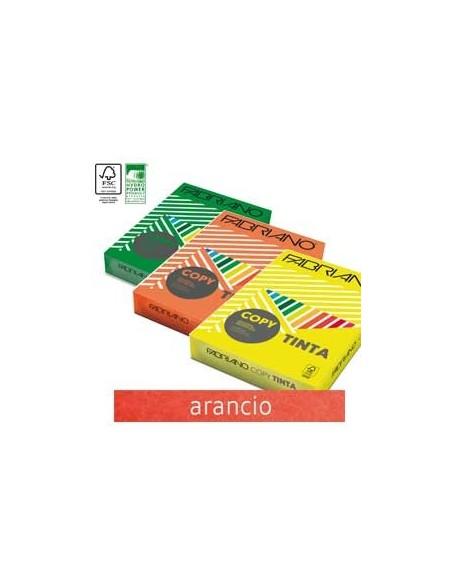 Blocco spiralato PIGNASTYL Pigna - A4 - 5 mm - 60 ff - 02156285M