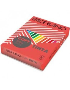 Post-it® Index 680 - arancio - 680-4