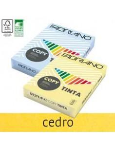 Fogli protocollo Pigna - 1R - no - 80 g/mq - 02156211R (conf.200)