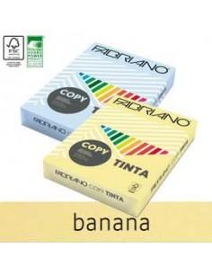 Fogli protocollo Pigna - 4 mm - no - 80 g/mq - 02156214M (conf.200)
