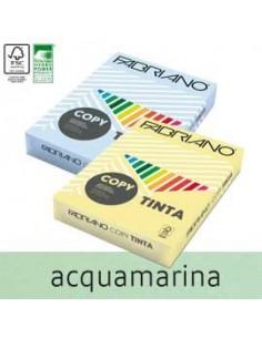 Fogli protocollo Pigna - 5 mm - no - 80 g/mq - 02156215M (conf.200)