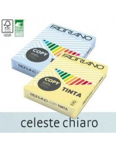 Post-it® Cubi colorati e Canary - Joy - 76x76 mm - arancio neon, fucsia, rosa pastello e neon - 2030-JO
