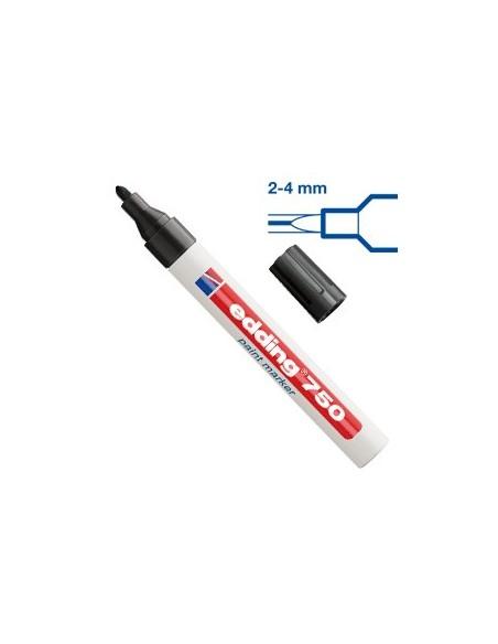 Buste a perforazione universale finitura liscia medio spessore 5 Star (conf.50) 300491