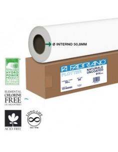 Dispenser Post-it® Index Slim Post-It - argento - index slim dispenser