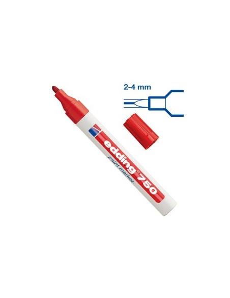 Buste a perforazione universale finitura liscia alto spessore 5 Star (conf.50) 300494