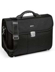 Blocco Managerbook Oxford International Oxford - B5 (18x25 cm) - 5 mm - 80 - 400080784