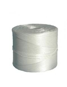 Dispenser ricaricabile per foglietti Post-it® Z-Notes - bianco/viola - 76x76 mm - Val-P-8SSCY-EU