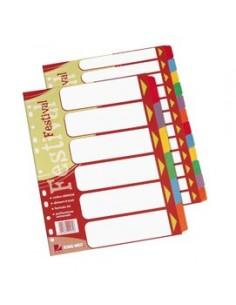 Dispenser ricaricabile per foglietti Post-it® Z-Notes PRO - 76x76 mm - bianco e fucsia - PRO-C-1SSC-EU