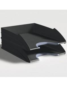 Quaderni Color 90 Bm - A4 - A - 40+R - 0105292