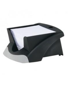 Cubo foglietti Post-it® Super Sticky - 101x101 mm - fucsia, giallo, blu meditteraneo - 2014- 4470-XLES (conf.3)