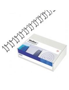 Fogli protocollo mini pack 30 Favini - 1R - no - 60 g/mq - A547414 (conf.30)