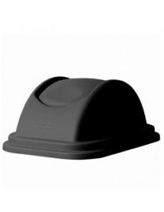Dispenser Orso Post-it® Z-Notes + 1 ricarica di foglietti Acquamarina - BEAR-330