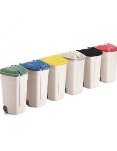 Ricariche Post-it® Z-Note - 76x76 mm - 2 giallo, verde, lilla, arancio, rosa - R 330 NR (conf.6)