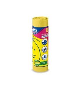 Post-it® Minicubi - 51x51 mm - rosa - 2051-P