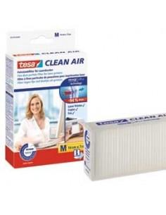 Etichette Post-It® Super Sticky Riposizionabili In Rotolo - 25,4 mm X 10,1 M - Blu Mediterraneo - 2650-B