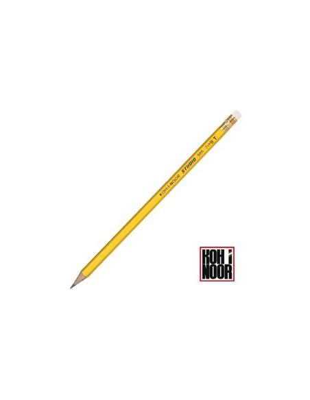 Ricambi Pignaric rinforzati bianchi Pigna - A4 - 4 mm - 02072784M/02194594M (conf.40)