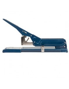 Dispenser Ricaricabile Per Foglietti Post-It® Z-Notes Pro Canary™ - 76x76 cm - Pro-B-1Sscy-R330