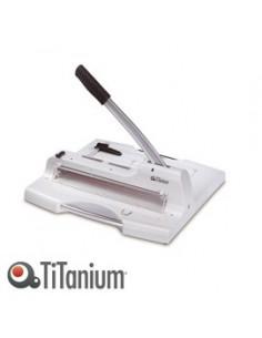Foglietti Post-It® Super Sticky Value Pack - 76x127 mm - Giallo Canary™ - 655-Sscy-Vp16-Eu (Conf.14+2)