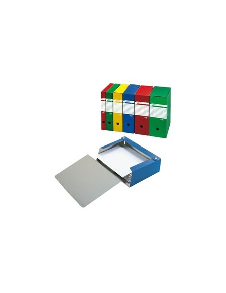 Quaderni A4 Monocromo Q.I. Pigna - A4 - QR - 36+R - 0227058QR (conf.10)