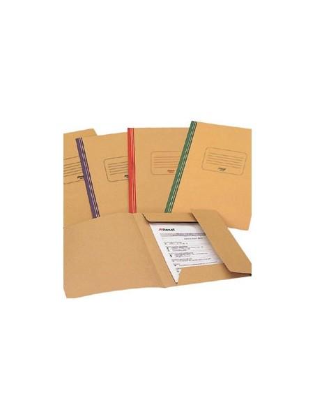 Quaderni A4 Monocromo Q.I. Pigna - A4 - QI - 36+R - 0227058QI (conf.10)