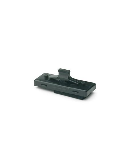 Quaderno A4 Monocromo 100 Pigna - A4 - 10 mm - 36 ff+R - 02217804F