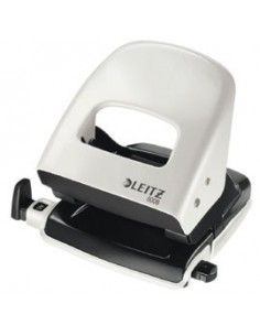 Etichette Copy Laser Prem.Tico per CD Las/Ink/Fot CD Ø 117mm bianco - LP4W-CD117 (conf.100)