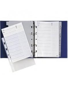 Post-it® Note in carta riciclata giallo - assortiti pastello - 127x76 mm - 655-1RPT (conf.16)