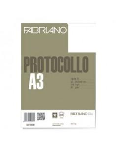 Rubriche Monocromo cartonate Pigna - 15x20,5 cm - 1R - 98 - 02068641R