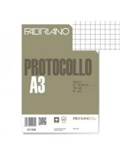 Ceralacca Pelikan - 60/10 per pacchi - 0BKN11 (conf.10)