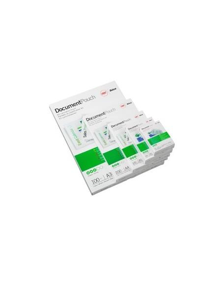 Quaderno A4 Monocromo 100 Pigna - A4 - 1R (righe) - 36 ff+R - 02217801R