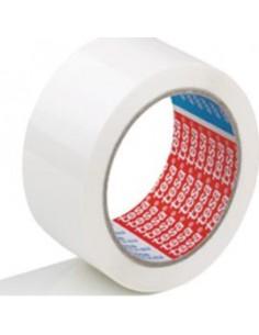Buste per stampa laser con finestra Pigna - strip - 11x23 cm - patella aperta - 90 g - 0221541 (conf.500)