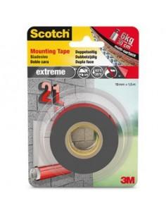 Etichette adesive Markin - 70x37 mm - Nr. etichette / foglio 24 - X210C510 (conf.100)