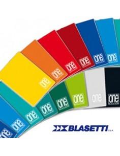 Blocchi punto metallico Pigna Colours - 10x15 cm - 5 mm – 60ff - 0229605 (conf.20)