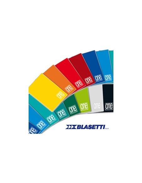 Ricambi rinforzati doppi Blasetti - 1R - A4 - 6425 (conf.15)