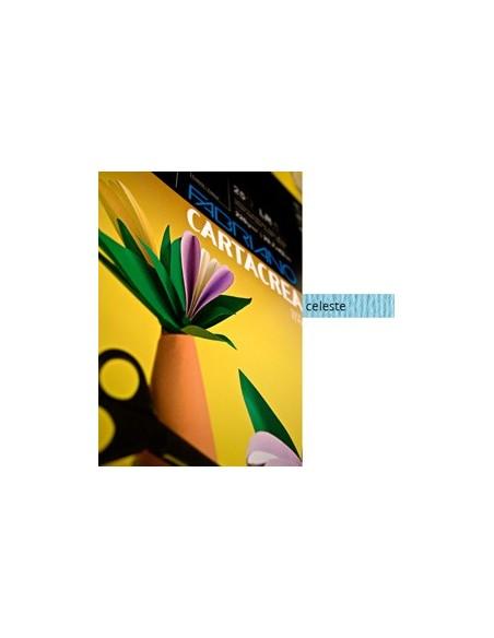 Quaderni Be More Touch BM - A4 - 1R - Nr.ff 40+R - 0120463 (conf.10)