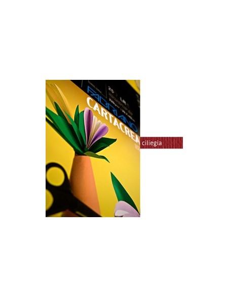 Quaderni Be More Touch BM - A4 - Q - Nr.ff 40+R - 0120464 (conf.10)